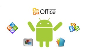 WPS Office 10.6.2 для Android